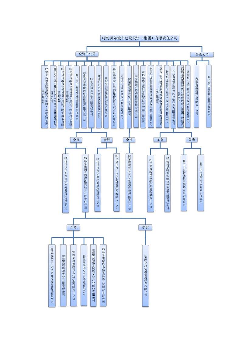 齐发游戏集团子公司构架图4.jpg